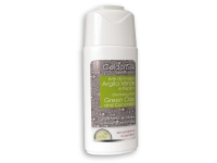 Green Clay and Cucumber Cleansing Milk (200 ml)